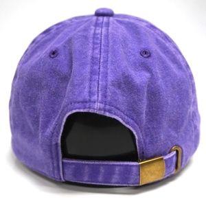 f4d795cc548 Purple Rain Accessories - Purple Rain Hat Dad Hat Slouch Cap Strapback Hat